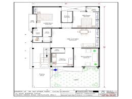 house design software house plan maps free indian map design software plans online