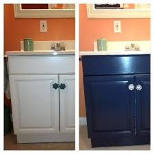 paint formica bathroom cabinets luxury can you paint laminate cabinet how to paint bathroom laminate