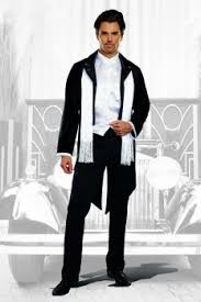 Cheap Men Halloween Costumes Mens Halloween Costumes Halloween Costumes Men Cheap Mens