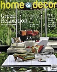 home decor magazine stunning home decorating magazine photos interior design ideas