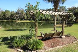 rv parks near tampa hidden river rv