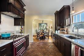 Certified Kitchen Designer Zieba Builders Home Design Build And General Contractor