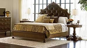 British Colonial Bedroom Furniture Villafiora2 Jpg