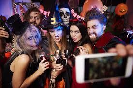 Place Buy Halloween Costume Halloween Costumes 2017 U2013 Check
