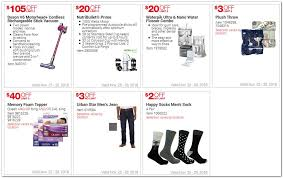 dyson vacuum black friday costco black friday ads sales doorbusters and deals 2016 2017