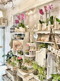 florist shop flower shop interior pictures best 25 flower shop interiors ideas