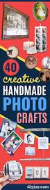 best 20 photo frames handmade ideas on pinterest photo frame
