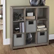 Cube Storage Shelves Bookcases Cube Storage You U0027ll Love Wayfair