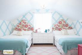 Bedroom Decor White Walls Turquoise And Black Bedroom Decor White Wooden 3 Front Door