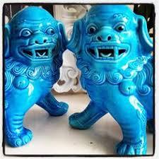 choo foo dogs theforbiddencity i 3 foo dogs ancient foo dog