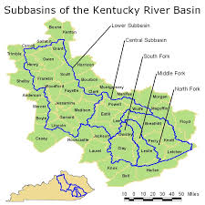 Kentucky rivers images Greensource working together to improve the water quality in our jpg