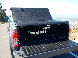 Rugged Home Decor Tool Boxes Plastic Truck Bed Storage Box Interesting For Home