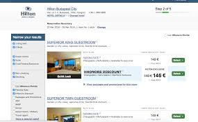 how to find cheap hotels two hotel i consistently find