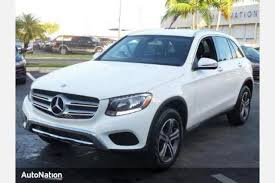 pompano mercedes dealership used mercedes glc class for sale in pompano fl edmunds