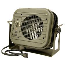 utility fan home depot 4 000 watt electric convection portable heater nph4ab the home depot