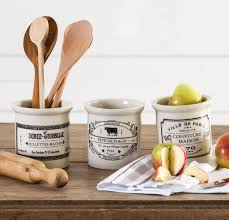 french kitchen canisters kitchen canisters french cowboysr us
