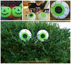 halloween decoration to make at home gallery of hd pictures of