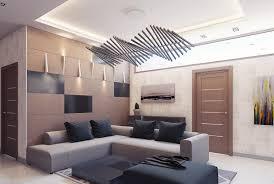 wohnzimmer modern gestalten wohnzimmer modern einrichten kalte oder warme töne