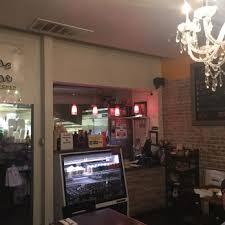 nine u0026 nine thai kitchen order food online 569 photos u0026 839