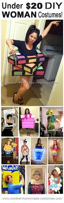 cheap costumes for women 11 and cheap costume ideas for women cheap