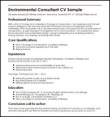 Management Consulting Resume Sample Consultant Resume Template Click Here To Download This