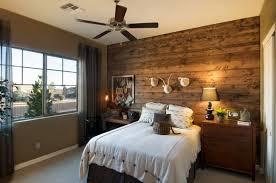 model home interiors home creative design best home design ideas stylesyllabus us