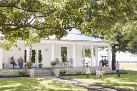 home design great texas farmhouse homes lovable texas farmhouse