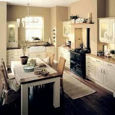 hang modern nickel pendant lamps kitchen ideas black appliances