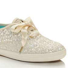 wedding shoes keds four sneaky ways to wear comfortable bridal shoes boston magazine