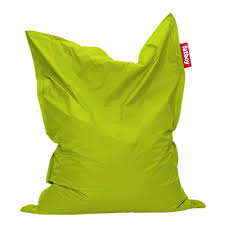 the original beanbag a true lifestyle icon for more than 10 years