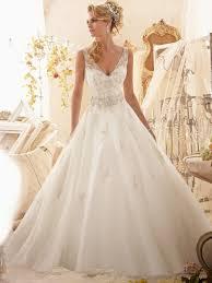 duchesse linie herzausschnitt sweep pinsel zug tull brautkleid mit blumen p227 wedding dresses 169 75 trumpet mermaid strapless sweetheart