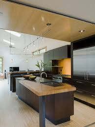Architectural Kitchen Design by 175 Best Kitchens Decidely Modern Images On Pinterest