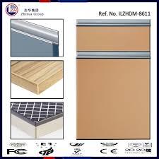 mdf kitchen cabinet doors china acrylic high gloss mdf kitchen cabinet door china kitchen