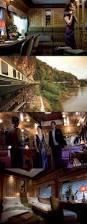 75 best train images on pinterest steam locomotive train