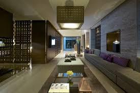 Day Spa Design Ideas Luxury Day Spa Design By Kdnd Studio Llp Interior Styles