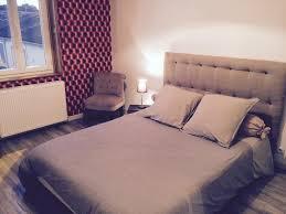 chambre chez l habitant angouleme chambre chez anthony et françois chambre chez l habitant cognac