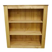 awesome honey pine bookcase home design ideas gallery to honey