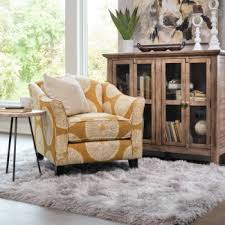 Living Room Accent Chair Living Room Upholstered U0026 Accent Chairs Schneiderman U0027s Furniture
