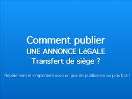 transfert siege social rassegna sta 11 04 2011 by stefano fantinelli issuu