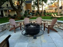Texas Fire Pit by Fire Pits Houston Fire Pit Ideas