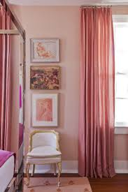 26 best pretty in pink images on pinterest painting pink walls