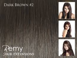 microbead extensions micro bead extensions silicone lined micro