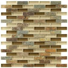 home depot backsplash for kitchen home depot glass backsplash kitchen captivating home depot