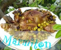 comment cuisiner des pigeons pigeons farcis et petits pois recette de pigeons farcis et petits