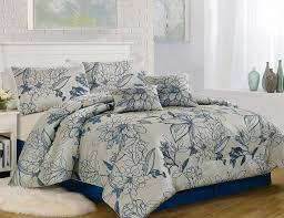 Black And Blue Bedding Sets Bedroom Amazing Blue Asian Bedding Red And Black Asian Bedding