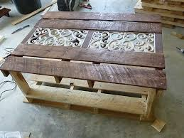 plywood coffee table plans coffee tables breathtaking pallet coffee table plans diy