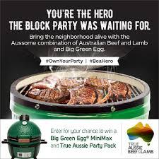 thanksgiving turkey big green egg big green egg biggreenegg twitter
