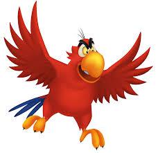 big bird thanksgiving cartoon happy thanksgiving 40 culturally relevant birds u2013 page 4 u2013 flavorwire