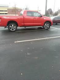 Ford Truck Mud Tiress - can i put bigger tires on stock wheels trucks