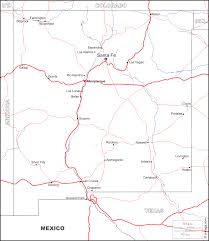 Hobbs New Mexico Map by Artesia Nm Pictures Posters News And Videos On Your Pursuit